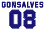 Gonsalves 08
