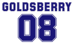 Goldsberry 08