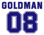 Goldman 08