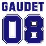 Gaudet 08