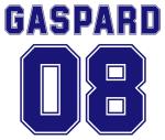 Gaspard 08