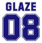 Glaze 08