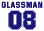 Glassman 08