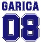 Garica 08