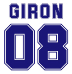 Giron 08