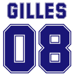 Gilles 08