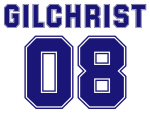 Gilchrist 08