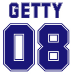 Getty 08