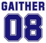 Gaither 08