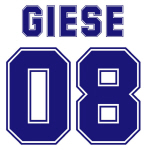 Giese 08