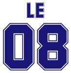 Le 08