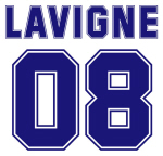 Lavigne 08