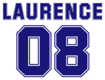 Laurence 08