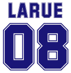 Larue 08