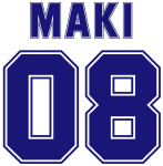 Maki 08