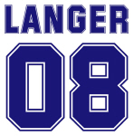 Langer 08