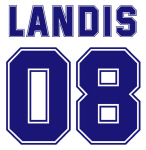 Landis 08