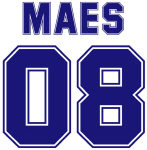 Maes 08