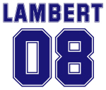 Lambert 08