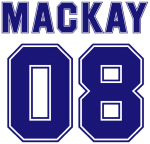 Mackay 08