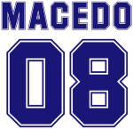 Macedo 08