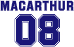 Macarthur 08