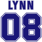 Lynn 08
