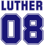 Luther 08