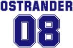 Ostrander 08