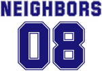Neighbors 08