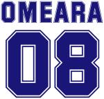 Omeara 08