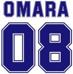 Omara 08