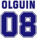 Olguin 08