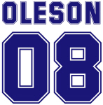 Oleson 08