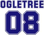 Ogletree 08