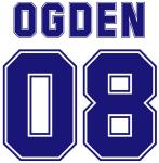 Ogden 08