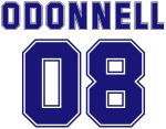Odonnell 08