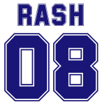 Rash 08
