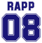Rapp 08