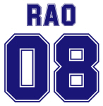 Rao 08