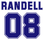 Randell 08