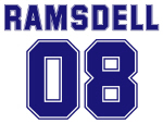 Ramsdell 08