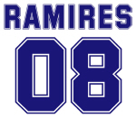 Ramires 08