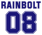 Rainbolt 08