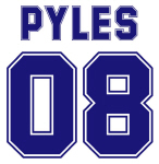 Pyles 08