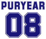 Puryear 08