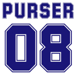 Purser 08