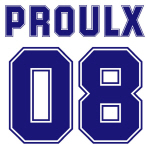 Proulx 08