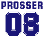 Prosser 08