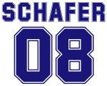 Schafer 08